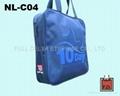 Nylon gift bags