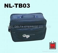 420D Nylon Duffel bag
