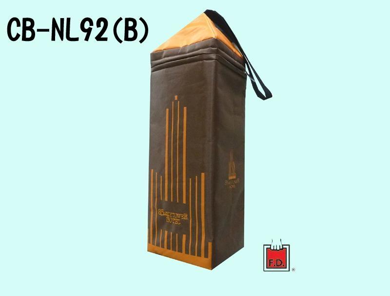 Nylon Cooler Bag - CB-NL92 - CB-NL92 (Taiwan Manufacturer ...