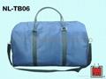 尼龍旅行袋