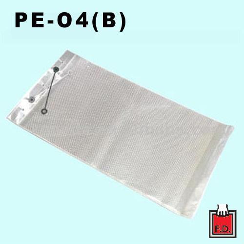 微細孔OPP掛袋 1