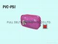 PVC化妆包(赠品适用)