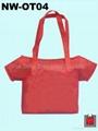 Non-woven bag ( clother type )