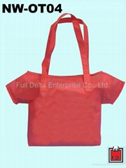 Non-woven bag ( clother type )