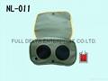 Nylon bag for horn / horn bag