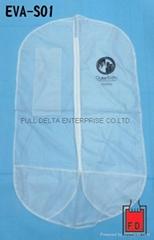 EVA Suit Cover / Garment Bag