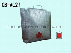 Insulate Bag / Cooler Bag for food