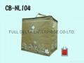 尼龍保溫袋(飯店/餐廳業者/食品適用)