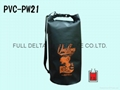 waterproof pvc dry bag