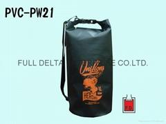 PVC防水袋 / 防水包