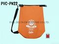 PVC防水袋 / 防水包 3