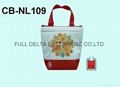 Nylon thermo bag / Cooler bag for food