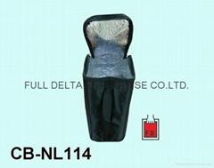 Cooler Bag /  Foldable Bag