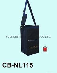 尼龙酒袋 / 酒品保温袋