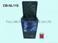 尼龍酒袋 / 酒品保溫袋 2
