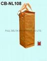 Nylon Thermal Bag / coole bag /