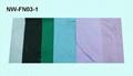 不织布网袋(咖啡杯饮料杯适用) 2