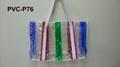 PVC購物袋 / 贈品袋/禮品