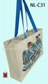 特多龍環保購物袋/贈禮品袋