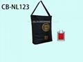 尼龍分隔酒袋 /保溫袋(酒商/贈品/禮品) 1