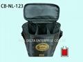 尼龙分隔酒袋 /保温袋(酒商/赠品/礼品) 2