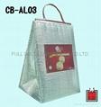 Thermal Bag / cooler bag for cake