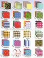 编织环保袋 / 编织购物袋 5