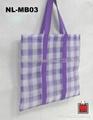 Nylon mesh Bag