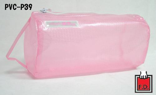 圆筒PVC防水袋 (泳装业者)