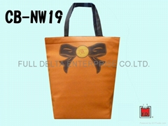 Non-woven cooler Bags