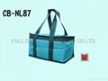 Nylon cooler bag / Insulate Bag