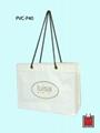 鏡面PVC袋
