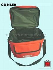 Thermal Bags / Cooler Bags