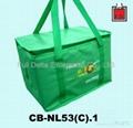 Cooler Bag for drinks