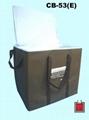 飲料外送保溫袋