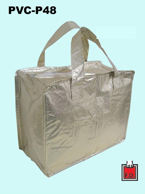 鋁箔禮品贈品袋