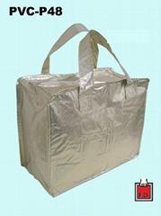 铝箔礼品赠品袋