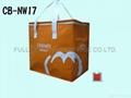 Thermal & Cooler Bag