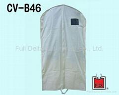 Suit Cover / Garment Bag