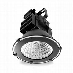 high quality 400W LED hi