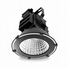 high quality 120W CREE LED high bay lights