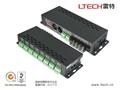 24channels LED  Controller DMX 512 LED