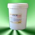 油污浓缩乳化剂 4
