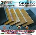 PCB钻孔治具电木板 1