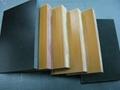 PCB钻孔治具电木板 4