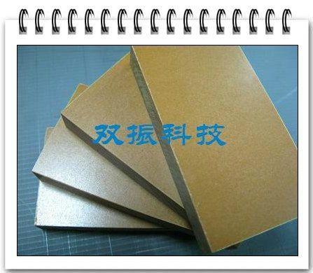 PCB钻孔治具电木板 5