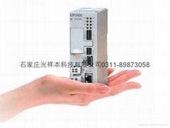 JEPMC-MP2400-E 控制器