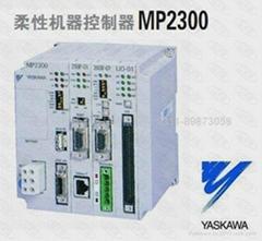 安川伺服控制器MP2300