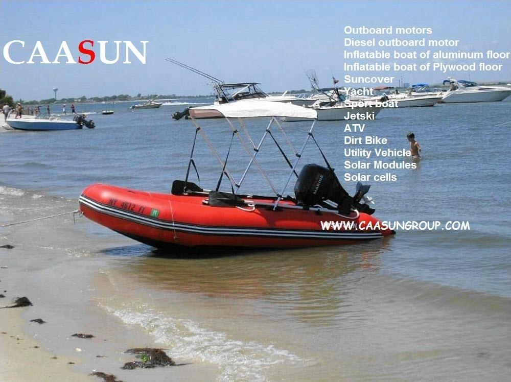 Outboard motors  Inflatable boat   Yacht   Jetski   Sport Boat   ATV   UTV