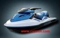 Jet Ski (1400 CC 4-Stroke) JETSKI